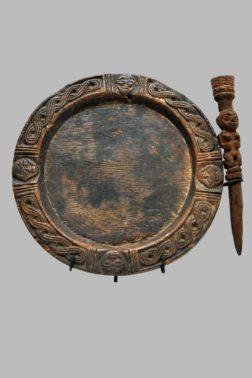 Plateau divination Ifa Yoruba